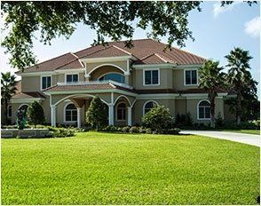 Home Windows Replacement Windows Tampa Fl West Palm