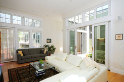 At NewSouth Window Solutions, Our Patio Doors Are Among The Best That You  Will Find In Central Florida. Whether You Live In Tampa, Orlando, St  Petersburg, ...