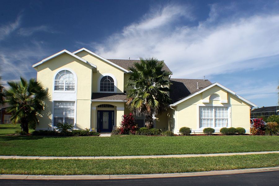 Replacement windows orlando for Window installation orlando