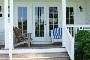 Patio Doors Tampa Newsouth Window Solutions