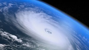 Here are a few common myths about hurricane preparation.