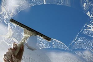 How can you better care for your windows?