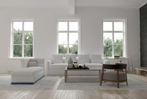 Why should you replace your home's windows? Part 2