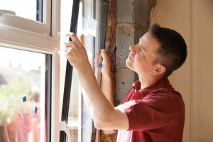 With all your house does for you, isn't it time to return the favor? As you look at your home window replacement options, consider selecting custom home windows over standard.