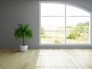 The art of exterior window selection