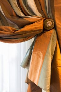 Window treatments for budget-conscious homeowners