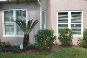 Window Company Fort Lauderdale FL