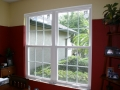2013 May New South Windows Installation 040.JPG