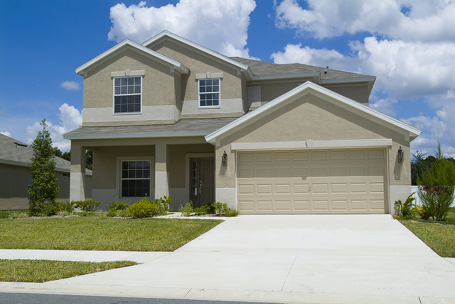 mobile homes clearwater fl with Home Windows T A on 98143018 in addition 47916071 further Modern Mobile Home Update likewise 6109 furthermore 74301264.