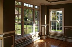 energy efficient windows tampa