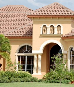 Replace Windows Orlando FL