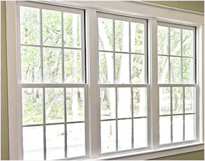 Vinyl Windows For Homes In Sarasota Fl All Neighboring Areas