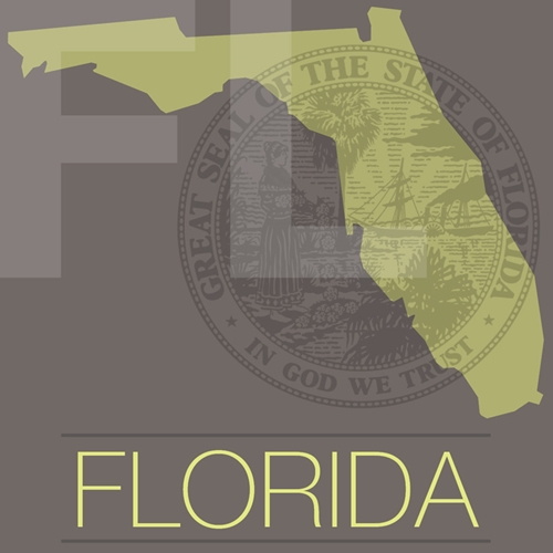Florida recently adopted new energy efficiency standards.