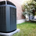 A well-functioning air conditioner begins with the windows.