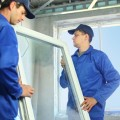 Here are a few tips to prepare for your window installation.