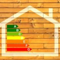 Here are a few ways to improve the energy efficiency of your home.