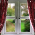 Why should you invest in uPVC windows?