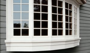 Window Companies Deltona FL
