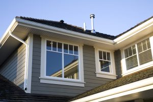 How Can I Increase the Energy Efficiency of my Home in Preparation of Summer?