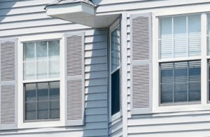 Double Hung Windows Jacksonville FL