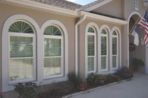 Do Energy Efficient Windows Qualify for Tax Credit?