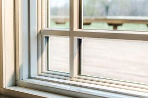 Are There Any Tax Credits for Energy Efficient Windows?