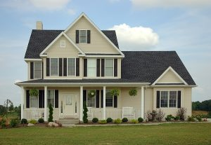 Which is Better Hurricane Shutters or Impact Resistant Glass?